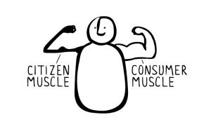 Citizen-v-Consumer-Muscle