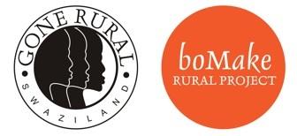 Gone Rural Bomake