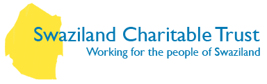 Swaziland Charitable Trust