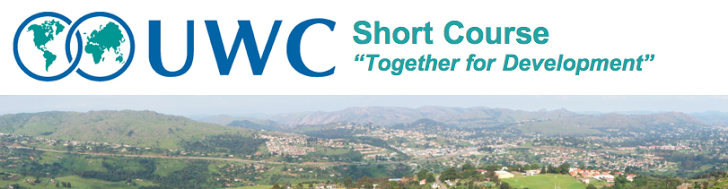 UWC Together for Development