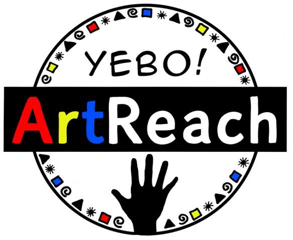 Yebo! ArtReach