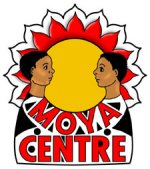 """""""Strengthening the future of Swaziland through the nurturing of children"""""""