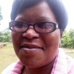 Khanysile Mkhatjwa | Housekeeping